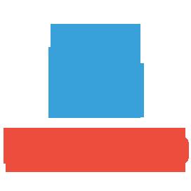 F1-ctpo • Московский центр технической поддержки